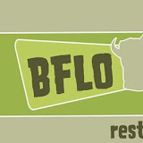 BFLO 水牛城餐廳