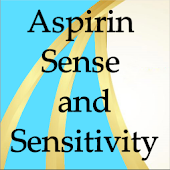 Aspirin Sense and Sensitivity