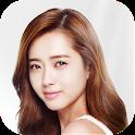 Go Ara Live Wallpaper icon