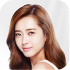 Go Ara Live Wallpaper icon