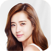 Go Ara Live Wallpaper