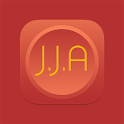Joy J Austin icon
