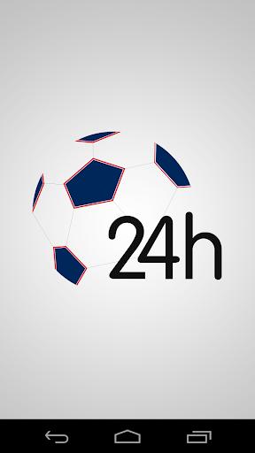 24h News for Genoa CFC