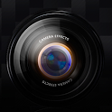 Camera Effects by Mobilendo icon