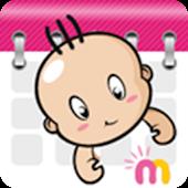 宝宝日历——怀孕育儿记录交流,母婴商品购物分享