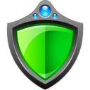 Root Firewall Pro