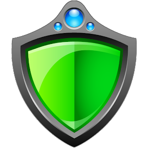 Root Firewall Pro 工具 App LOGO-APP試玩