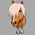 Trygg Häst - Köp icon