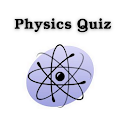 Physics Quiz icon
