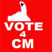 Vote4CM