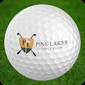 The Grand Club Pine Lakes GC icon
