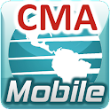 CMA Mobile logo