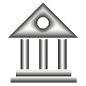 eLibrary Manager icon