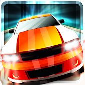 Download Racers Hangout APK to PC