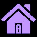 Lock & Launch logo