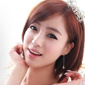 T-ara Eunjung Photo (Free)