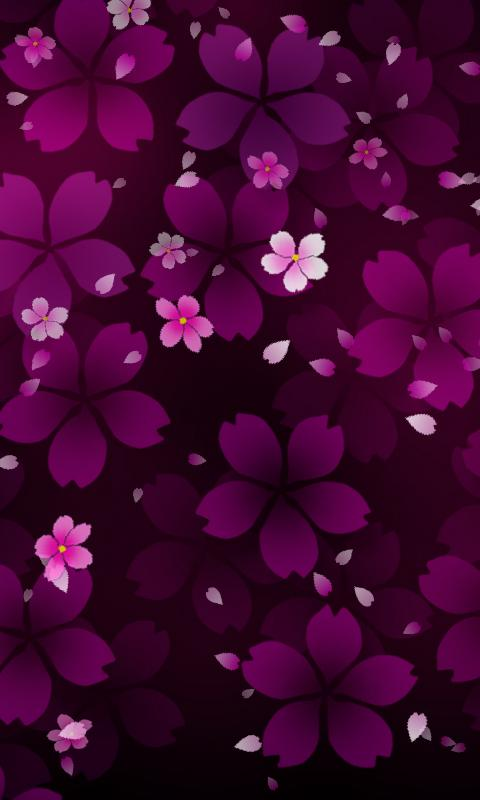 Download Sakura Live Wallpaper No Ads Apk Latest Version App For