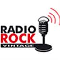 Radio Rock VIntage icon