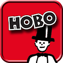Hungry Hobo logo