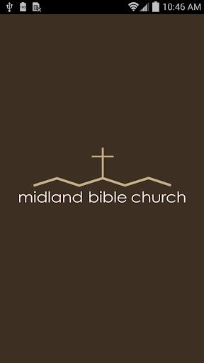 MidlandBible