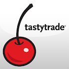 tastytrade icon