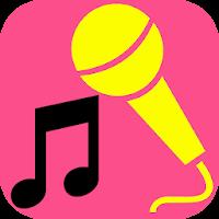 Karaoke Voice 8.2