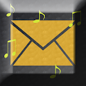 Voice Sms R/W - FULL icon