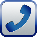 Talkatone free calls + texting logo