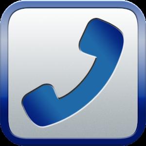 Talkatone free calls + texting