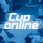 CupOnline icon