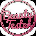 beautytester.de icon