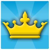 Kings for Android
