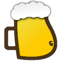 Beer Belly Sizer icon