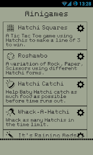 Hatchi - screenshot thumbnail