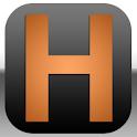 HeyItsMe! logo