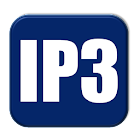 DAEnetIP3 icon