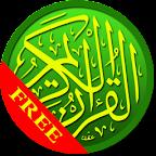 Mushaf Holy Quran Reader