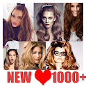 Hair Do Step By Step Tuts icon