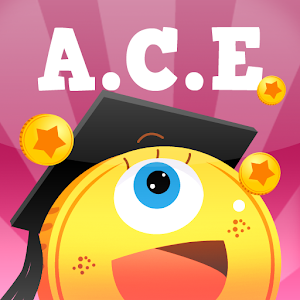 Apk game  SMU Accounting Challenge   free download