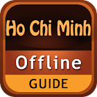 Ho Chi Minh City Offline Guide icon