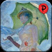Puzzle Puzzlix: Monet