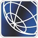 GlobalAdvance logo