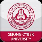 SJCU Smart Learning Service