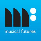 Musical Futures