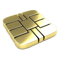 EMV Decoder icon