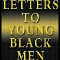Letters to Young Black Men icon