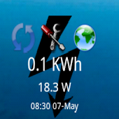 Solar Widget