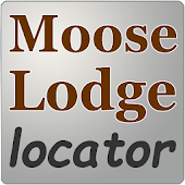 Moose Locations