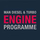 Engine Programme