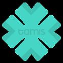 TAMIS